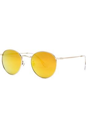 Topten 6001 C42 50 Polarize Kadın Güneş Gözlüğü