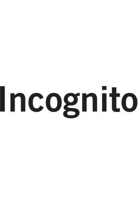 Incognito - Beynin Gizli Hayatı - David Eagleman