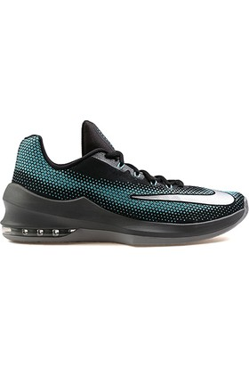 Nike 852457-004 Air Max Infuriate Low Basketbol Ayakkabısı