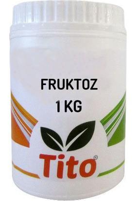 Tito Fruktoz 1 kg