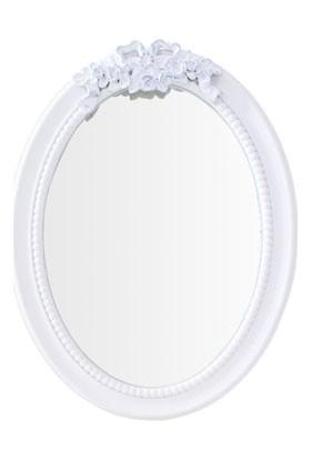Compedan Ayna 30X3X40,5 Cm