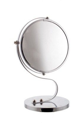 Compedan Ayna 18X32 Cm.