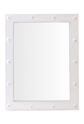 Compedan Ayna 60X4X45 Cm.