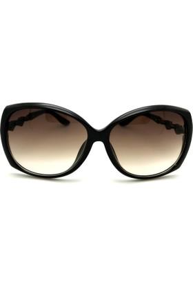 Ruffina Rf1756-03 Kadın Güneş Gözlüğü