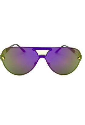 Ruffina Rfks8778-05 Kadın Güneş Gözlüğü