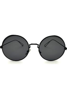 Ruffina Rfks8010-01 Kadın Güneş Gözlüğü