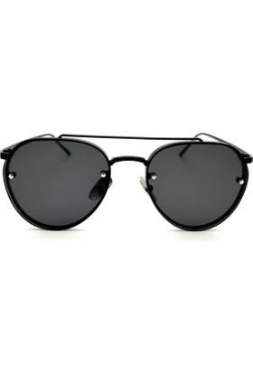 Ruffina Rfks8028-01 Kadın Güneş Gözlüğü