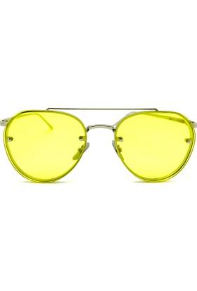 Ruffina Rfks8028-04 Kadın Güneş Gözlüğü