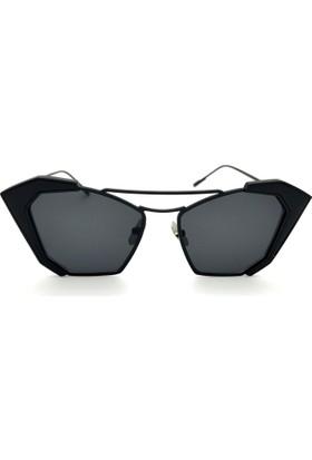 Ruffina Rfks8045-01 Kadın Güneş Gözlüğü