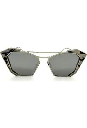 Ruffina Rfks8045-05 Kadın Güneş Gözlüğü