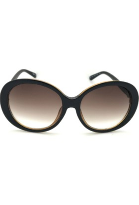 Ruffina Rf1737-03 Kadın Güneş Gözlüğü