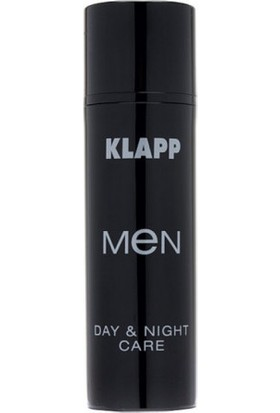 Klapp Men Day & Night Care 45 ml.