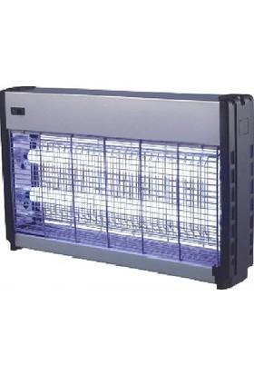 Elektrofrog Cızz Sinek Öldürücü FI 0702