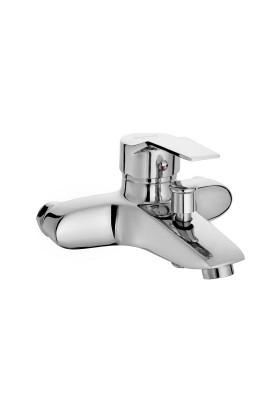 Aquamix | Rio Banyo Bataryası