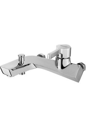 Aquamix   Havana Banyo Bataryası