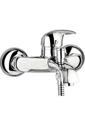 Egematür   Nova Banyo Bataryası