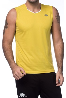 Kappa Erkek Poly.İdman Atlet Yeşil 1303RN20W8M