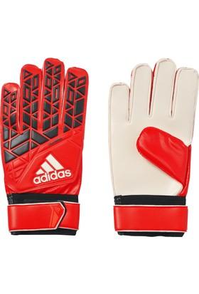 Adidas Az3683 Ace Training Kaleci Eldiveni Az3683Add