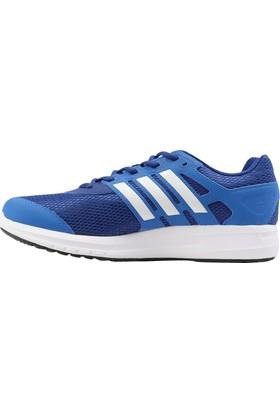 d3d27f4d526d0 Adidas Ba8100 Duramo Lite M Erkek Koşu Ayakkabısı Ba8100Add ...