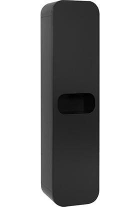 Creavit Pion Plus 40 cm Boy Dolabı