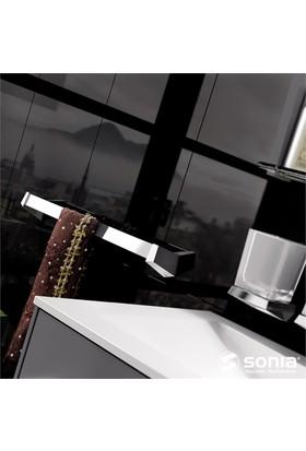 Sonia S8 Uzun Havluluk 50 cm