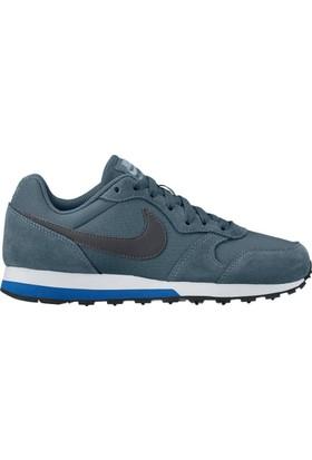 Nike 807316-408 Md Runner Günlük Spor Ayakkabı