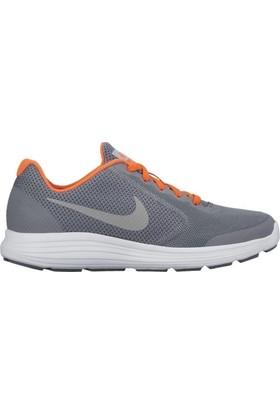 Nike 819413-012 Revolution Koşu Ve Yürüyüş Ayakkabısı