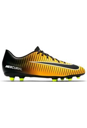 Nike 831969-801 Mercurıal Vortex Halı Saha Futbol Ayakkabısı