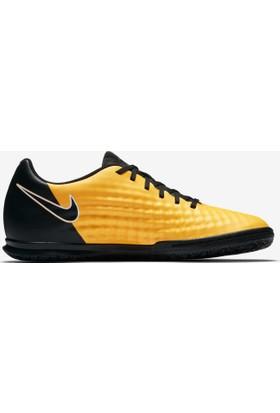 Nike 844409-801 Magista Ola Futsal Salon Futbol Ayakkabısı