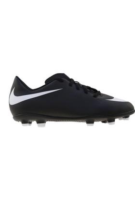 Nike 844442-001 Bravata Futbol Çocuk Krampon Ayakkabı