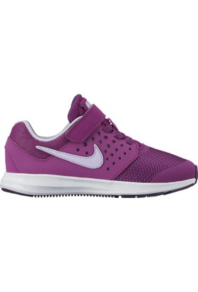 Nike 869975-500 Downshifter Çocuk Ayakkabısı