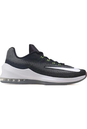 Nike 869991-005 Air Max İnfuriate Basketbol Ayakkabısı