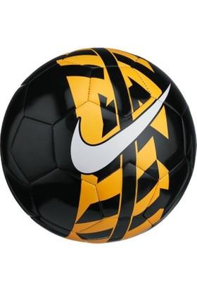 Nike Sc2736-065 React Futbol Antrenman Topu