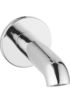 Artema Minimax S Ankastre Banyo Bataryası Çıkış Ucu