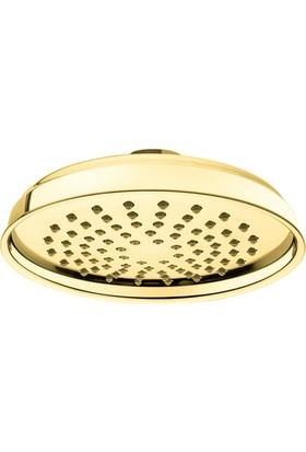 Artema Elegance Altın Tepe Duşu