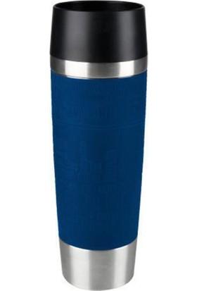 Tefal Travel Mug Termos Mavi 0.5 L