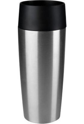 Tefal Travel Mug Termos Metal 0.36 L