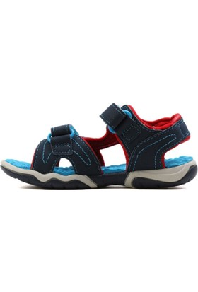 Timberland Sandalet Ve Modelleri Hepsiburada Com