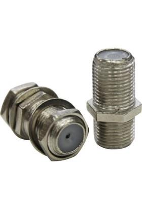 Cablemaster F Ara Vidalı Halkalı 10 Adet