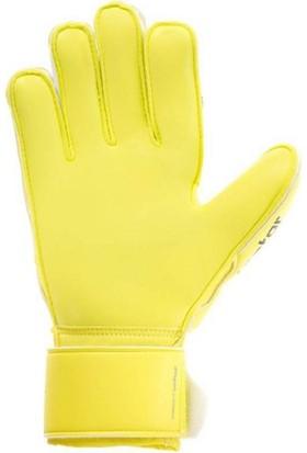 Uhlsport Sarı Erkek Kaleci Eldiveni 1011024