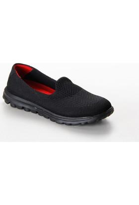 Kanye Günlük Kadın Ayakkabı 1000KNYFW.02H
