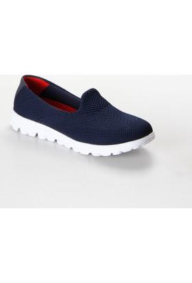 Kanye Günlük Kadın Ayakkabı 1000KNYFW.LCI
