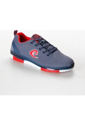 Pierre Cardin Günlük Erkek Ayakkabı PCS-70865.LCI