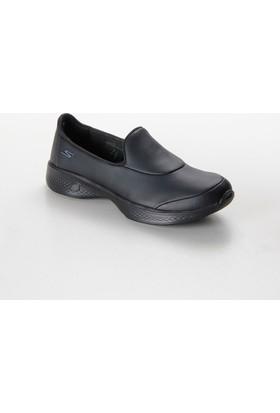 Skechers Go Walk 4 - Ascend Kadın Ayakkabı 14911 Bbk .02H