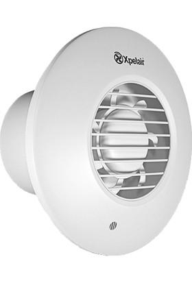 Xpelair Dx100Br Sessiz Banyo Fanı