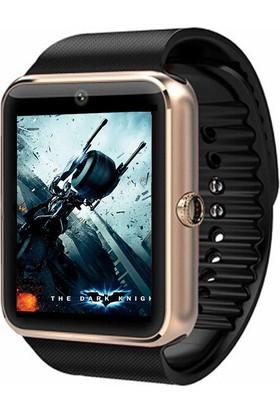 Smartwatch Sim Destekli Lg-Samsung-Sony-Htc-Xiaomi Akıllı Saat