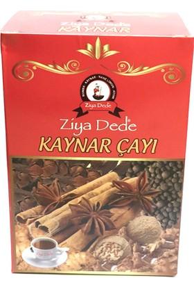 Ziya Dede Kaynar Çayı 220Gr