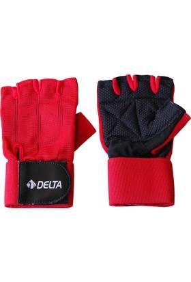 Delta X-Power Ağırlık & Body Eldiveni