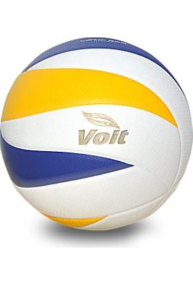 Voit Vrtx-800 Voleybol Topu N5