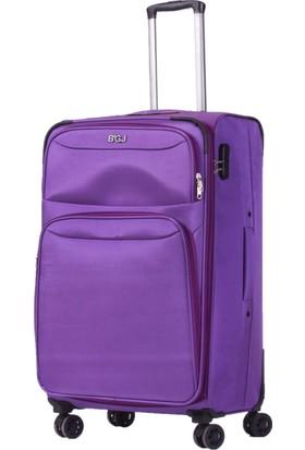 e5de784aecd14 BGJ Bavullar Valizler ve Fiyatları - Hepsiburada.com